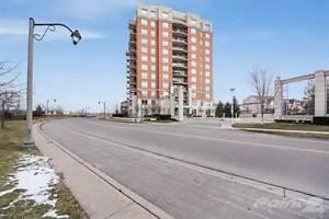 Condos for Sale in Oakville, Ontario $364,500