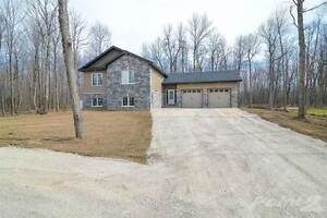 Homes for Sale in Tennyson Road, PERTH, Ontario $349,900