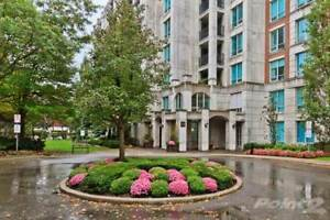 Condos for Sale in Windfields, Toronto, Ontario $759,000