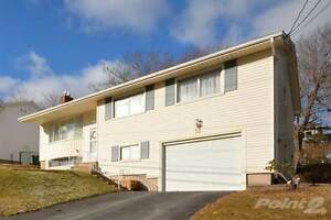 Homes for Sale in Manor Park, Dartmouth, Nova Scotia $243,000