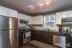 Condos for Sale in Glenmore, Kelowna, British Columbia $349,000
