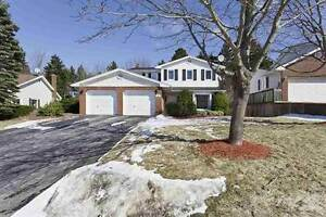 Homes for Sale in Moirs Mill, Bedford, Nova Scotia $497,000