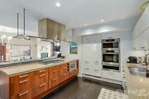 1560 Homer Mews North Shore Greater Vancouver Area image 10