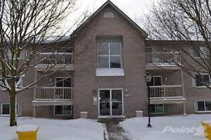 Condos for Sale in Perth County, STRATFORD, Ontario $149,900