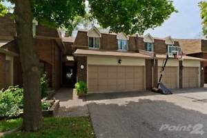 Homes for Sale in Mineola, Mississauga, Ontario $799,900