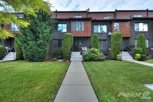 Condos for Sale in Cote-St-Luc, Montréal, Quebec $625,000