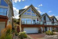 Homes for Sale in Fintry, Kelowna, British Columbia $407,500