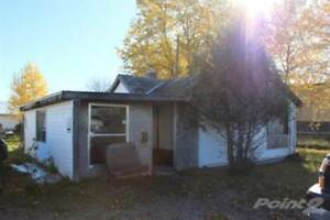 Homes for Sale in Downtown Dryden, Dryden, Ontario $41,900