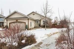 Homes for Sale in Devon, Alberta $600,000