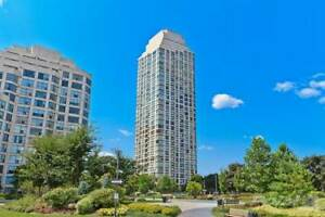 Condos for Sale in Parklawn/Lakeshore, Toronto, Ontario $5,850