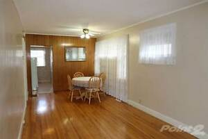 Homes for Sale in Arnheim Place, Regina, Saskatchewan $159,900 Regina Regina Area image 3