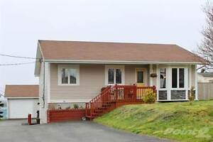 1 Clearview Heights