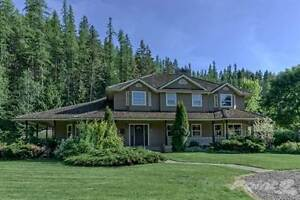 Homes for Sale in Whitevale, Lumby, British Columbia $849,000