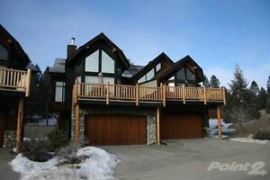 #3, 835 Lakeview Drive