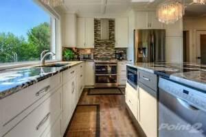 Homes for Sale in Preston, Cambridge, Ontario $799,900 Cambridge Kitchener Area image 6