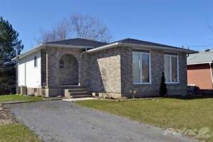Homes for Sale in Bath, Ontario $224,900