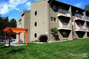 Condos for Sale in Invermere, British Columbia $99,000