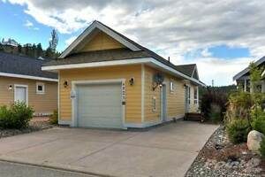 Homes for Sale in Fintry, Kelowna, British Columbia $329,500