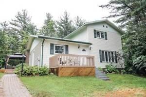 Homes for Sale in Witt, Laurentian Valley, Ontario $269,900