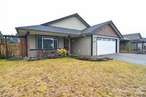 Homes for Sale in Cumberland, British Columbia $429,900