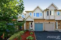 Homes for Sale in Riverview Park, Ottawa, Ontario $375,900