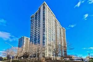 Condos for Sale in Bronte/Lakeshore, Oakville, Ontario $899,900