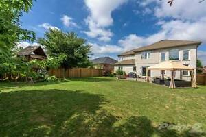 Homes for Sale in Riverbend, London, Ontario $529,900 London Ontario image 9