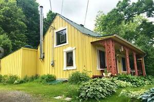 Homes for Sale in Rigaud, Quebec $249,900 West Island Greater Montréal image 4