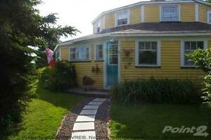 Homes for Sale in Hebron, Yarmouth Rural, Nova Scotia $192,000