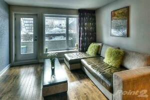 Condos for Sale in Sud-Ouest, Montréal, Quebec $195,000