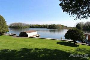 Homes for Sale in Trent Hills, Trent River, Ontario $344,900 Peterborough Peterborough Area image 4