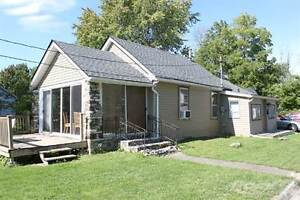 Homes for Sale in Lakeshore, Fort Erie, Ontario $165,500
