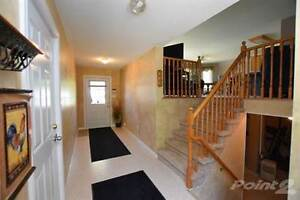 Homes for Sale in Pefferlaw, Ontario $569,900 Kawartha Lakes Peterborough Area image 8