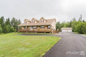 Homes for Sale in Havelock, New Brunswick $329,900