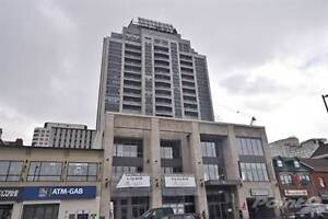 Condos for Sale in Lower Town, Ottawa, Ontario $475,000