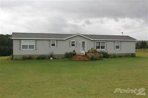 Homes for Sale in Hunter River, Prince Edward Island $64,000