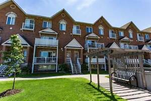 Condos for Sale in Bilberry Creek, Ottawa, Ontario $224,895