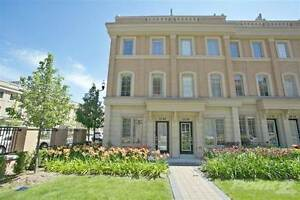 Condos for Sale in Bayview/Lawrence, Toronto, Ontario $999,990