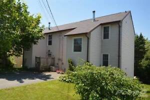 Homes for Sale in Forest Hills, Dartmouth, Nova Scotia $164,900