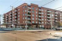 Homes for Sale in Ville Emard, Montréal, Quebec $185,000