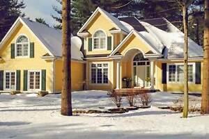 Homes for Sale in Chanterel, Saint-Lazare, Quebec $599,950