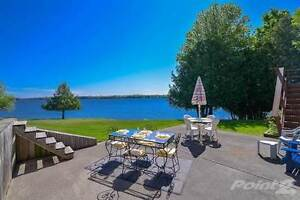 Homes for Sale in Westport, Ontario $539,900 Kingston Kingston Area image 6