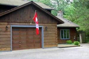 Homes for Sale in Lambton County, GRAND BEND, Ontario $849,000
