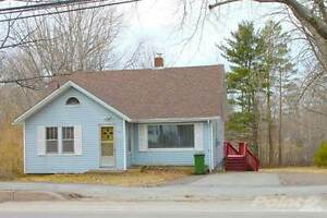 Homes for Sale in Kentville, Nova Scotia, Nova Scotia $169,900
