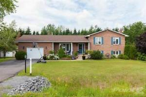 Homes for Sale in Bourget, Ontario $359,900