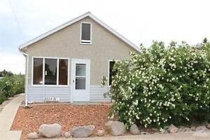 Homes for Sale in Mundare, Alberta $99,000
