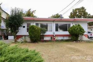 4102 25 Ave