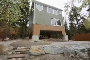 Homes for Sale in Westshore , Vernon, British Columbia $429,000