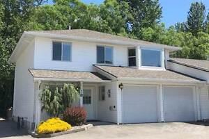 Condos for Sale in Vernon , British Columbia $392,900