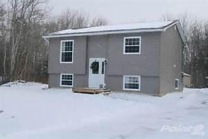 Homes for Sale in Liverpool, Nova Scotia $124,900